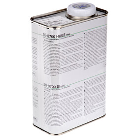 Shimano Spezialöl für Alfine 11-Gang SG-S700